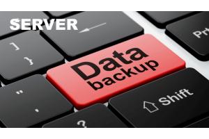 Server Backup