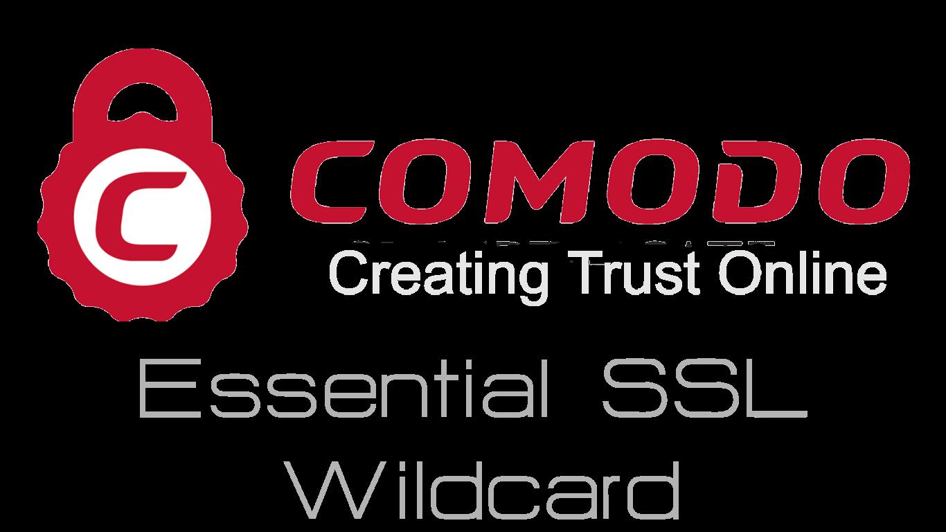 Comodo essential ssl wildcard croatian web hosting comodo essential ssl wildcard xflitez Image collections