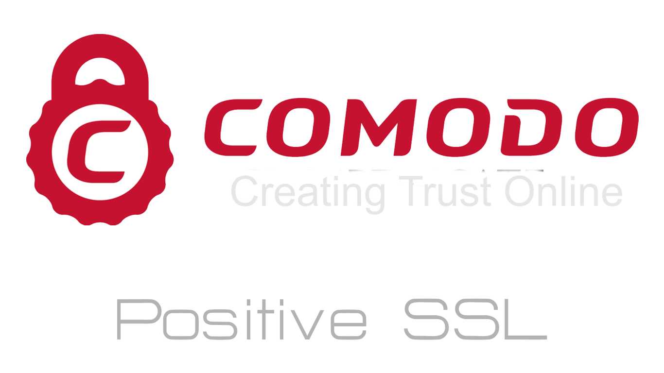 Comodo Ssl Certificates By Croatian Web Hosting