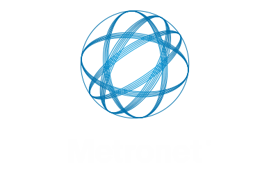 Metronet d.d.